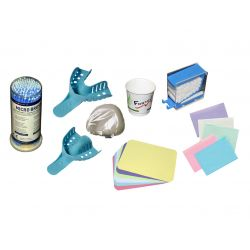 Disposable Dental Products
