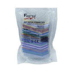 Air/Water Syringe Tips 250 PCS / BAG