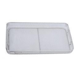 Wire Mesh Trays