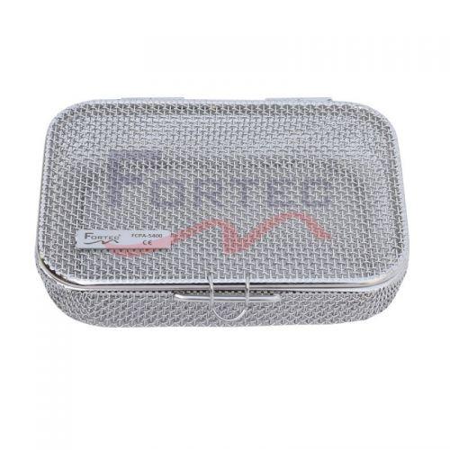 Micro Mesh Tray 150mm x 100mm x30mm