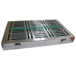 20 pc Detachable Instrument Cassettes