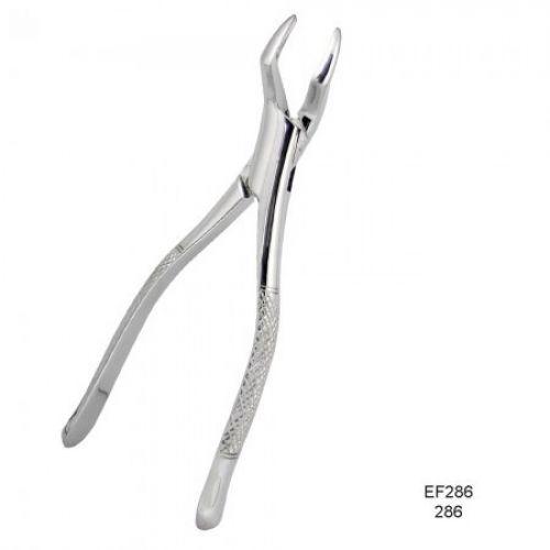286 Forceps Upper Incisors, Premolars & Roots