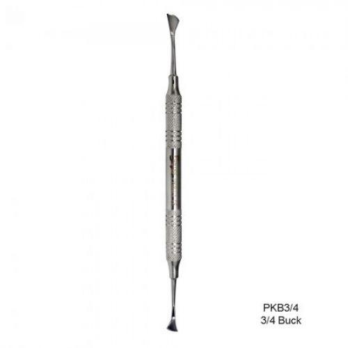 3/4 Buck Periodontal Knife