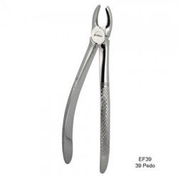 39 Pedo Forceps Upper Primary Molars