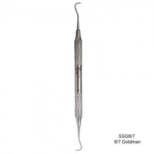 6/7 Goldman