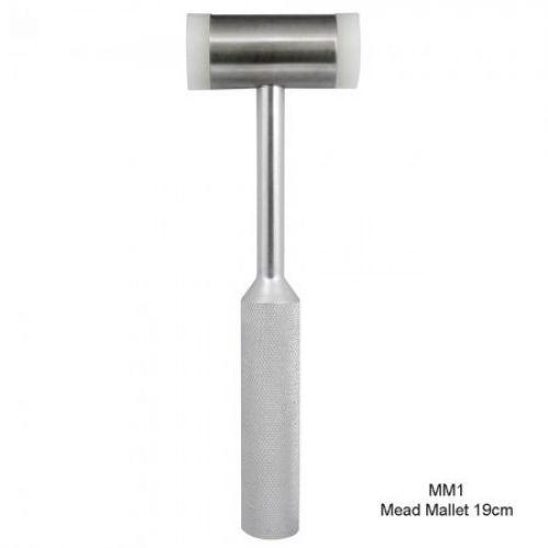 Mead Mallet 19cm
