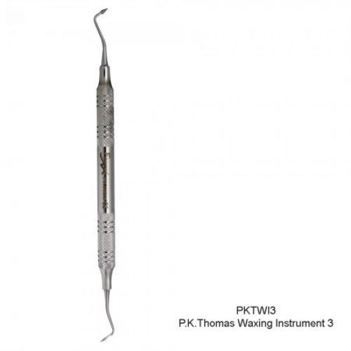 P.K. Thomas Waxing Instrument 3